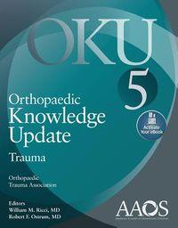 Orthopaedic Knowledge Update 5