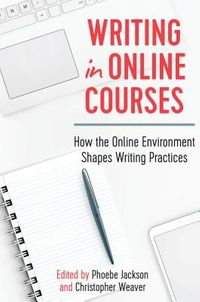 Writing in Online Courses