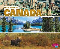 Let's Look at Canada