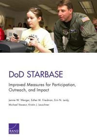 DoD Starbase