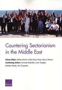 Countering Sectarianism in the Middle East