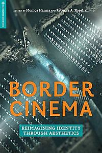 Border Cinema