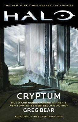 Cryptum