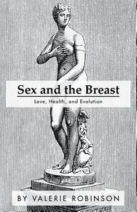 Sex and the Breast