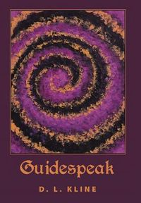 Guidespeak