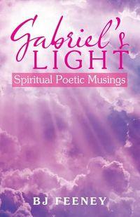 Gabriel?s Light