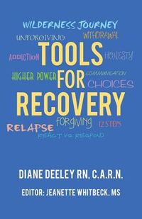 Tools for Recovery