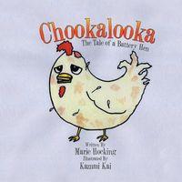 Chookalooka
