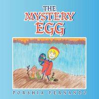 The Mystery Egg