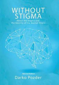 Without Stigma