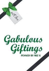 Gabulous Giftings