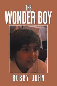 The Wonder Boy