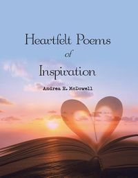 Heartfelt Poems of Inspiration
