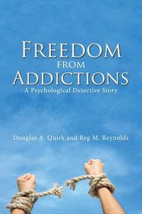Freedom from Addictions