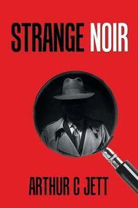Strange Noir