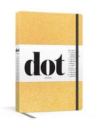 Dot Journal