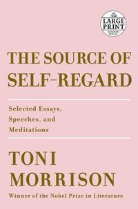The Source of Self-Regard