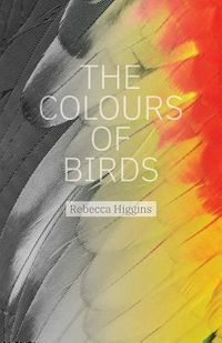 The Colours of Birds