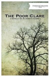 The Poor Clare