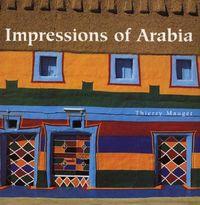 Impressions of Arabia