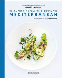 Flavors from the French Mediterranean