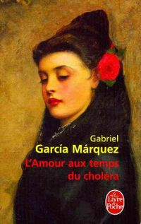 L'Amour aux temps du cholera / Love in the Time of Cholera