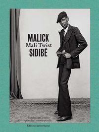 Malick Sidib?