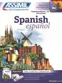 Spanish / espanol