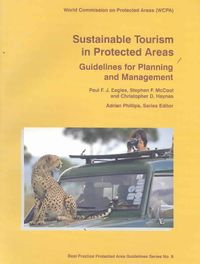Sustainable Tourism in Protected Area