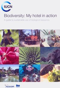 Biodiversity: My Hotel in Action