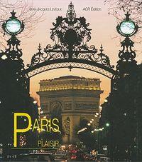 Paris Plaisir