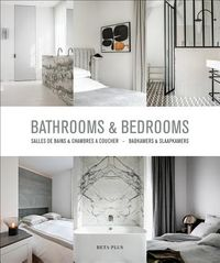 Bathrooms & Bedrooms