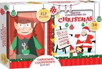Christmas Countdown Gift Set