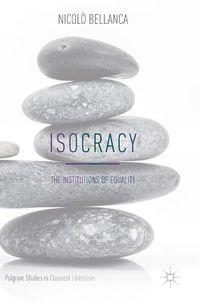 Isocracy