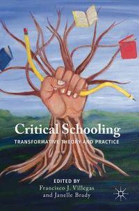 Critical Schooling
