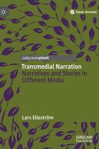 Transmedial Narration
