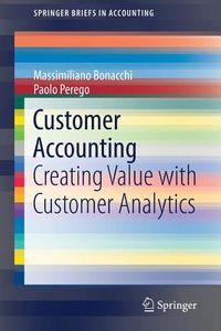 Customer Accounting