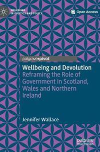 Wellbeing and Devolution