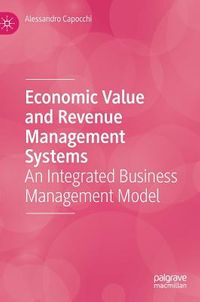 Economic Value and Revenue Management Systems