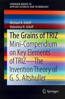 The Grains of Triz