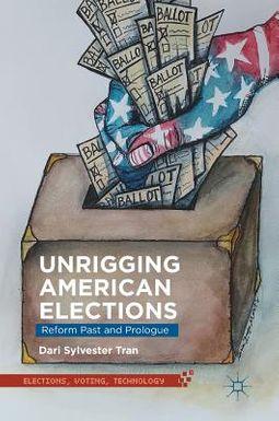 Unrigging American Elections
