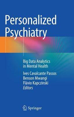 Personalized Psychiatry