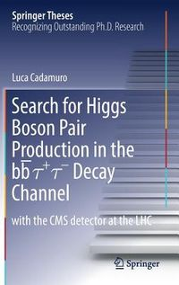 Search for Higgs Boson Pair Production in the Bb Tautau Decay Channel