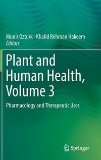 Plant and Human Health