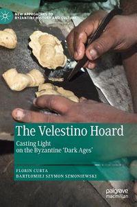 The Velestino Hoard