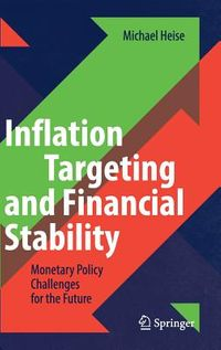 Inflation Targeting and Financial Stability