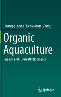Organic Aquaculture