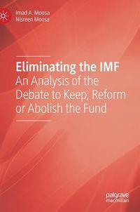 Eliminating the IMF