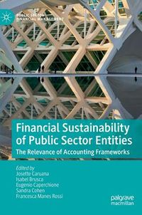 Financial Sustainability of Public Sector Entities