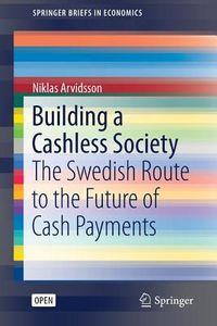 Building a Cashless Society